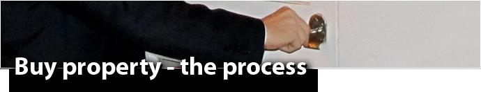 buy process